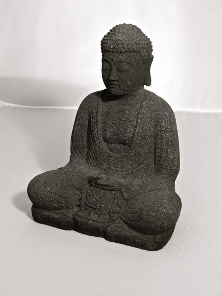 japanischer Buddha