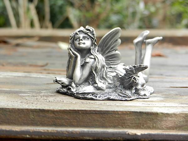 Fairy Amorya