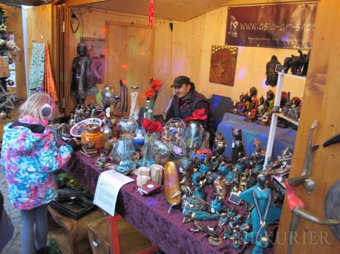 Asia_Art_Shop_Rhe_Weihnachtsmarkt15