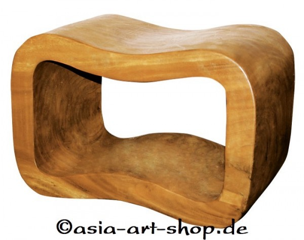 tabouret-vague-