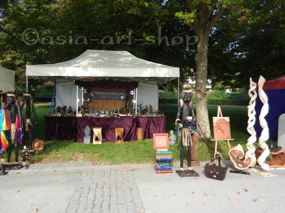 asia-art-shop-de-in-Starnberg