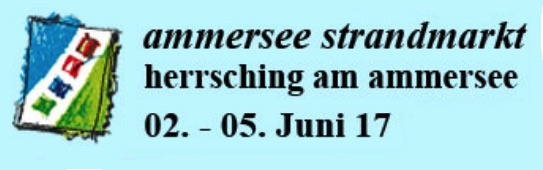 Ammersee17