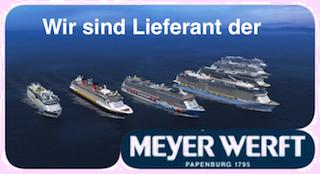 Lieferant-der-Meyerwerft-Kopie