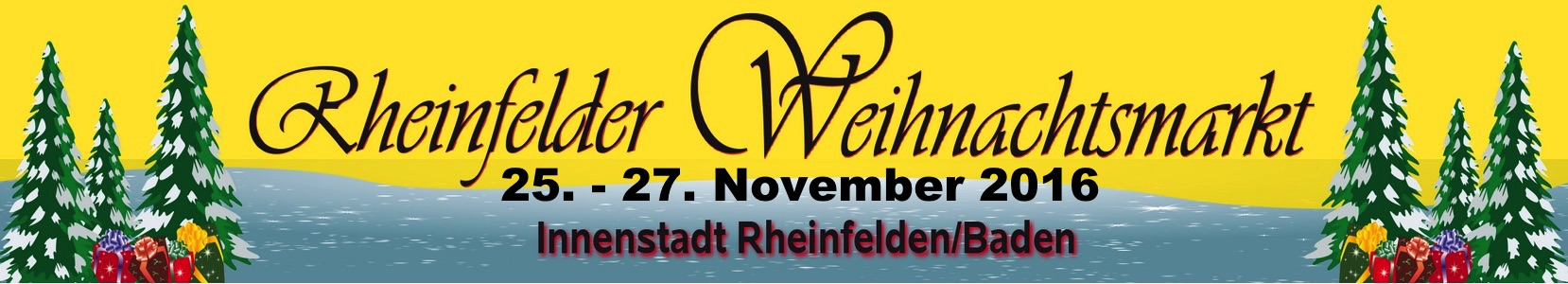 Rheinfelden-2016