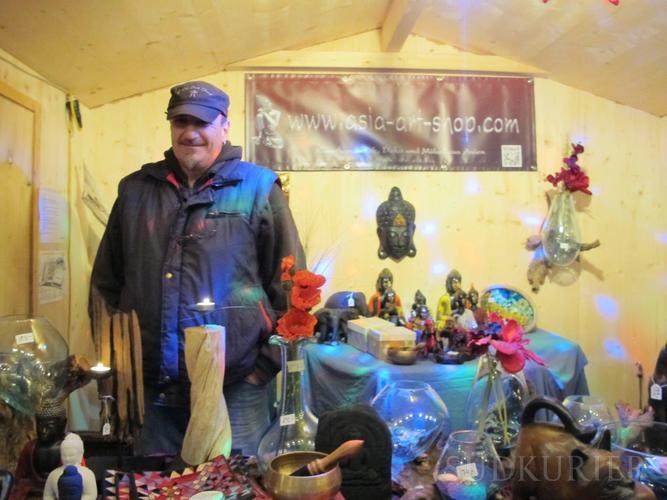 Asia_Art_Shop_Rhe_Weihnachtsmarkt