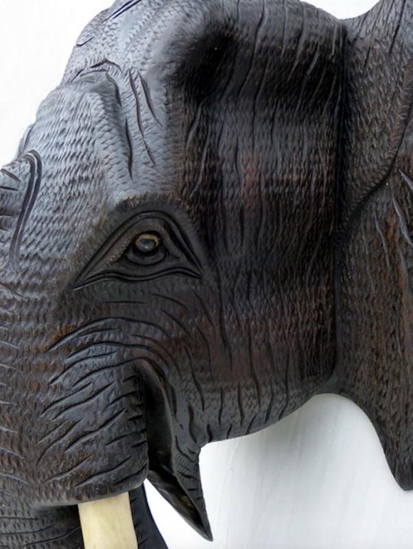 Kunsthandwerk Deko Und Kleinmöbel Aus Asien Kaufen Asia Art Shop
